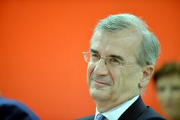 François Villeroy de Galhau, Gouverneur de la Banque de France, invité des Rencontres d'Occitanie