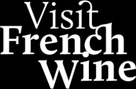 VisitFrenchWine