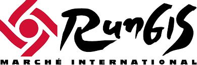 LOGO SEMMARIS - Marché International de Rungis