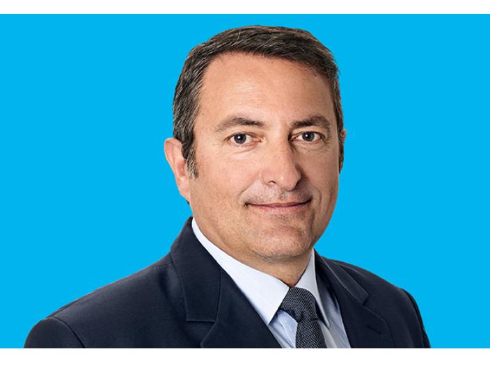 Jean-François PORTARRIEU Invité Les Rencontres d'Occitanie