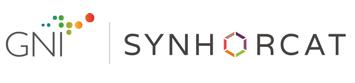 Logo GNI-Synhorcat