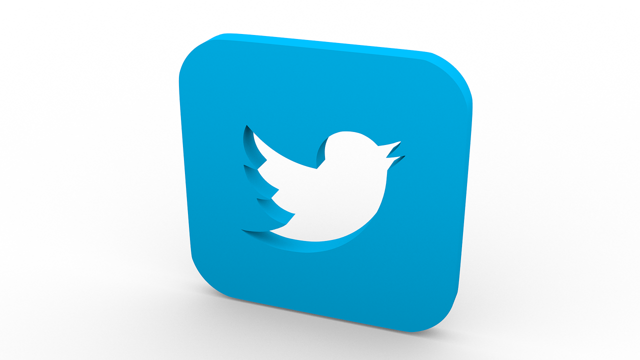 Twitter 2018