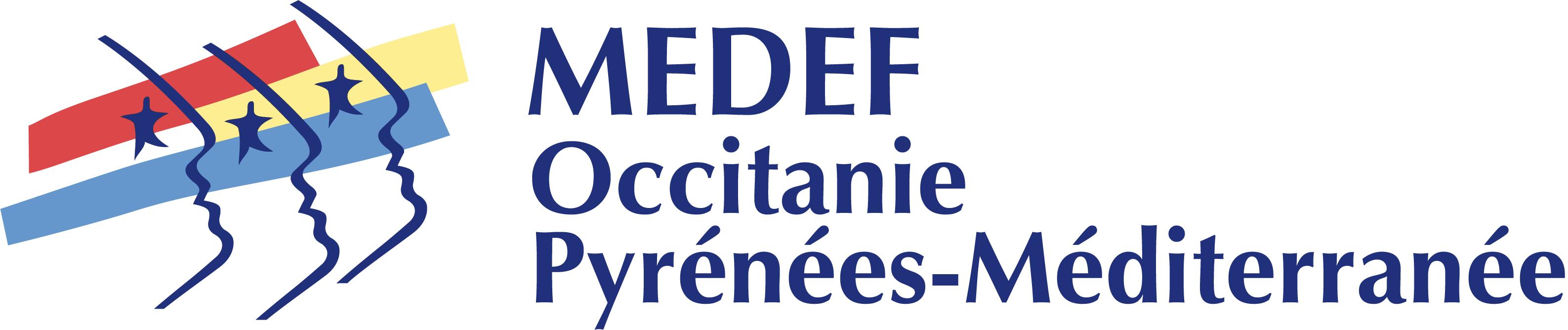 MEDEF Occitanie logo rectangle (1) (1)