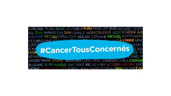 Image Cancer Tous concernés