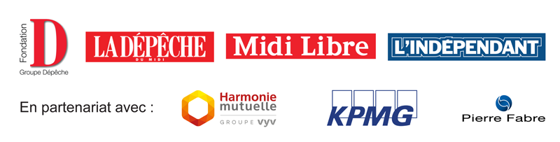bandeau-logos-partenaires-2020