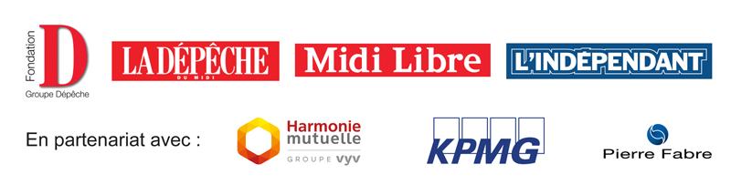 Bandeau logos partenaires-2020